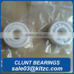6308 skateboard ceramic ball bearings
