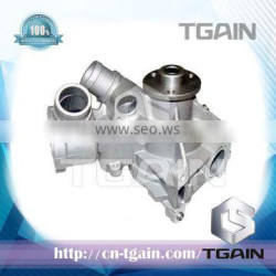 1042002801 Water Pump for Mercedes W124 W202 W210 -TGAIN