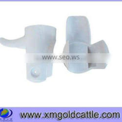 High quality material plast