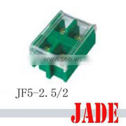 Combined Terminal Connector