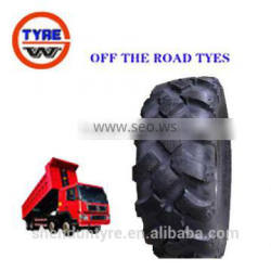 12.5/80-15.3 RADIAL OTR OFF ROAD TL heavy LOAD truck tire run flat function pattern F3B/F3A/R4-B/R4-A/SKS-1/SKS-2/SKS-3/SKS-4