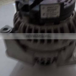 Factory Wholesale Original Used Starter And Alternator For BAW