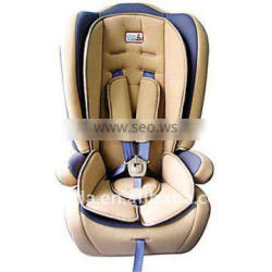 ERODUCT QUALITY for 9 months -12 age(9-36KGS) Children car seat
