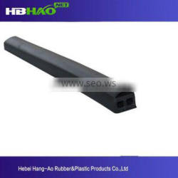 EPDM Curtain Wall rubber seal strip, Rubber profile