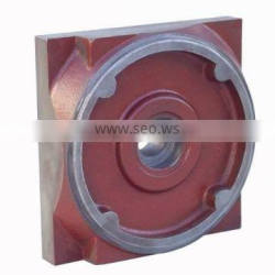 Bronze Casting Brassing Sand Casting parts,high quality and low price steel casting parts