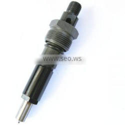 Good Quality Fuel Injector 0432131854 0 432 131 854