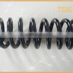 coiled car spring MITSUBISHI FREECA L300