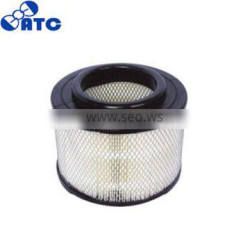 OEM 17801-OC010 17801OC010 Auto spare parts car engine air filter