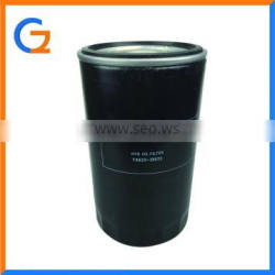 Factory Selling DAEDONG HYD T4620-38032 Truck Oil Filter