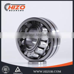 s1032 self-aligning needle and spherical roller bearing