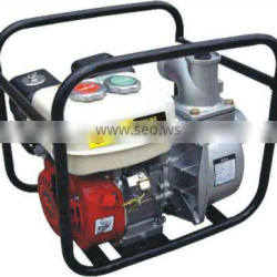 Kerosene Water Pressure Pump (WP30)