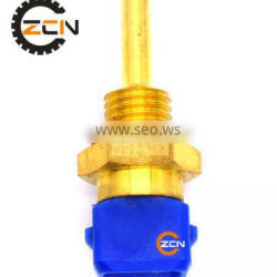 Coolant Temperature Sensor 22630-51E02 for ECU S13 240SX KA24DE KA24