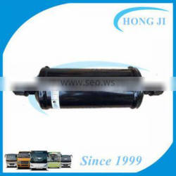 Portable mini auto air conditioning receiver filter drier for bus