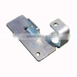 Sheet Metal Fabrications/OEM Sheet Metal Fabrications/ Sheet Metal Fabrications Work