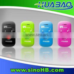 Hand Held Use gps tracker gps tracker for persons google earth