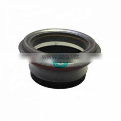 5.9L FRONT MAIN CRANKSHAFT OIL SEAL AND WEAR SLEEVE 3802820