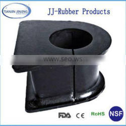 Hardness-design Anti-abrasive Equalizing Bar Protective Cover Sheaths For Auto Equalizing Aparatus
