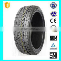215/60R16 high quality winter tires snow tires from china tire factory