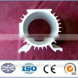 Jiangyin industrial application high quality aluminum profiles for led light system