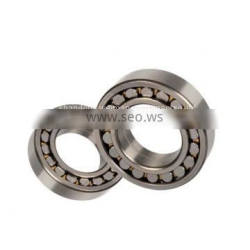 BEARINGS LIMITED Bearing