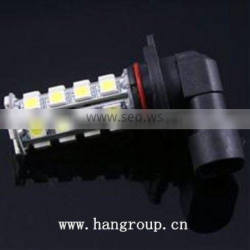 High quality H4 H8 H9 H11 H10 9005 9006 H7 50w auto fog lamps