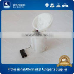 Car Auto Engine Fuel Systems Parts Electric Fuel Pump Assy OE 2034703594/A2034703594 For C-CLASS