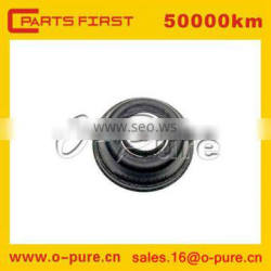 MERCEDES BENZ S-CLASS (W126) suspension bushing 126 333 38 14