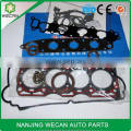 top parts 465 full gasket kit car accessories