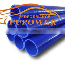 Length:1Meter ID:1.5 inch Industry Silicone Straight Turbo intercooler/Oil Cooler /radiator Coupler Hose pipe Tube
