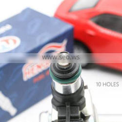 Wholesale spare parts buy 1465A337 EAT319 for 07-19 Coupe 1.0 car fuel injectors