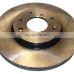55311-62J00 Carbon Brake Disc For SUZUKI