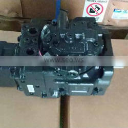 PC50MR-2 PC35MR-2 PC45R-8 PC40 excavator main hydraulic pump 708-1S-11212