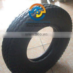 wheelbarrow tyre, rubber wheel 4.00-8