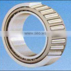 Tapered Roller Bearing 32315 Made In China