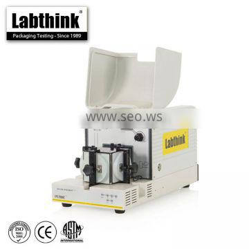 ISO 15106-2 Plastic Sheeting Water Vapor Permeability Determination Instrument