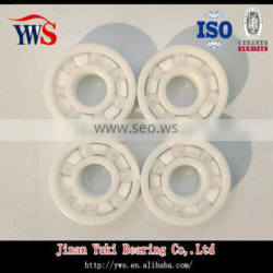 608 full ceramic ball bearings abec 7 ceramic skate bearings