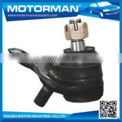 MOTORMAN Welcome OEM comfortable sealing cap ball joint removal tool 43330-29265 for TOYOTA Supplier's Choice