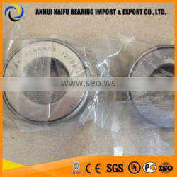B 25 Axial ball bearings 50.8x84.94x22.22 mm Thrust Ball Bearing B25