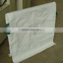 PP Filter Material Plate and Frame Filter Cloth
