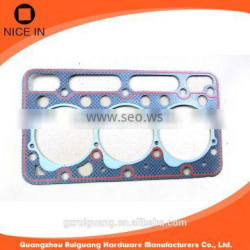 Wholesale china import 3D87 car/truck vehicle cylinder gaskets