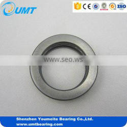 OEM Service Thrust Ball Bearing 51320