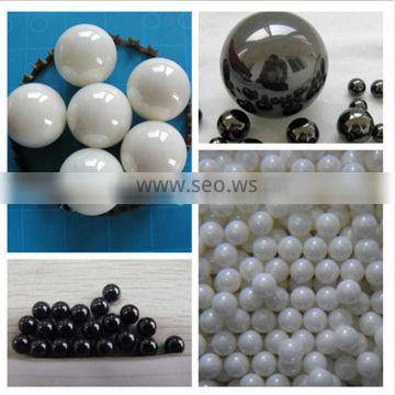 Best quality carbon steel ball 1015, G200 carbon steel ball