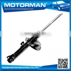 MOTORMAN Small MOQ 100% tested auto shock absorber 1088238 KYB333710 for FORD