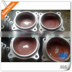 custom 2014 hot sell Water pump parts/EATON PUMP SPARE parts