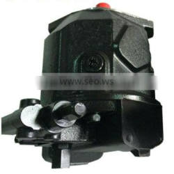 Hot new products for 2015 terex TR100 steering pump 15333255