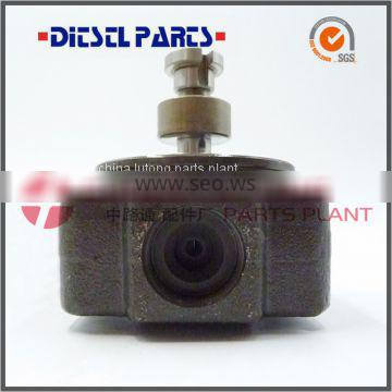 Daf Head Truck 1 468 334 391 fit for rotor distributor price list