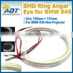 SMD Angel Eyes kit for CARS