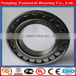 Spherical Roller Bearing Of Construction Machinery 24148CK30E4