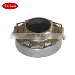 50RCT3527F0 Auto Clutch Release Bearings