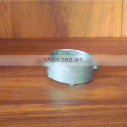 General Aluminium Die Casting As Drawing LED Spot Light Housing without Source